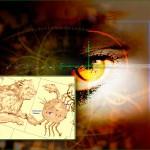 Existe-t-il une « synchronicité » entre les mythes, les croyances et les constellations ?