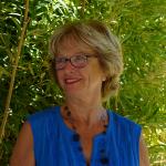 Béatrice Robin Brezina