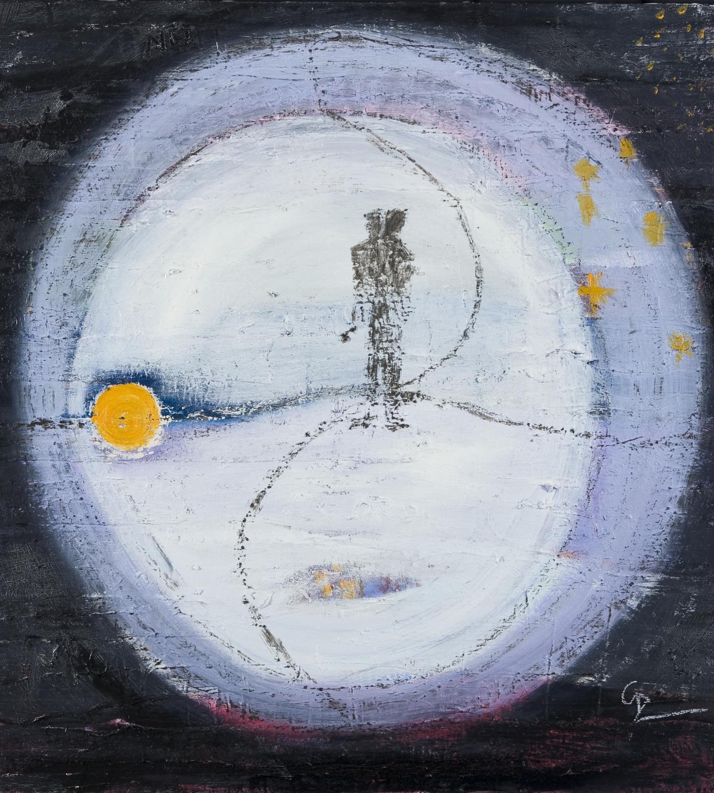 Incarnez votre mythe et déployez votre mission, en suivant le chemin solaire des 12 signes de la roue zodiacale