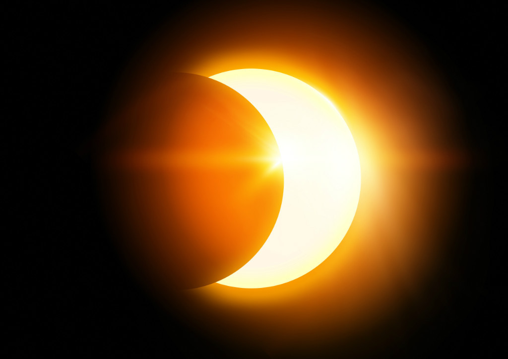 eclipse-solaire-annulaire