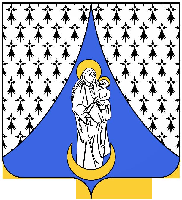 Sainte-Marie-la-Blanche_21