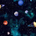 Qu'est-ce que l'astrologie ?