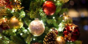 Chronique Céleste du lundi 24 décembre 2018
