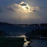 Read more about the article Pleine lune du 26 mai 2021 – éclipse totale au noeud Sud- axe Sagittaire/Gémeaux