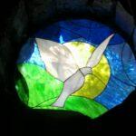 Read more about the article Pleine lune du 24 juillet 2021 – axe Verseau/Lion